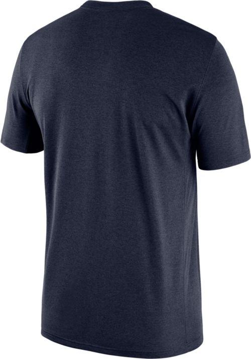 Nike Men s New York Yankees Dri-FIT Legend T-Shirt  95e56a15cd1