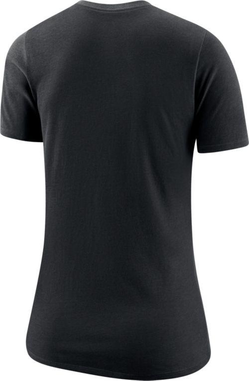 752c8d2bffe8 Nike Women s Colorado Rockies Dri-FIT T-Shirt. noImageFound. Previous