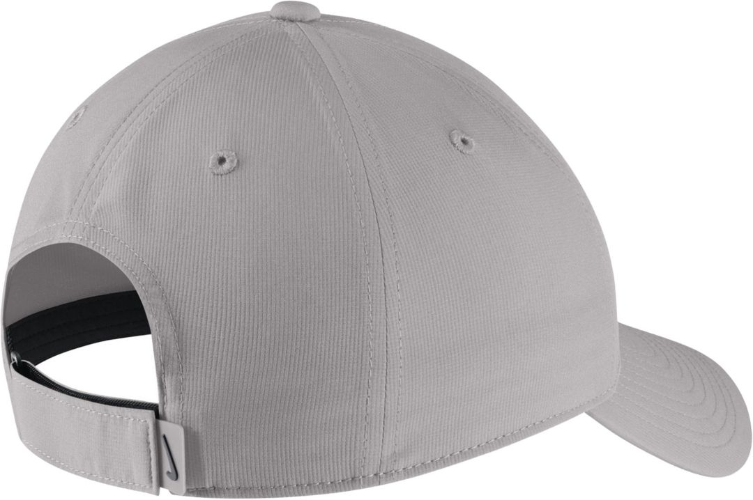 9f0786ce6 Nike Men's Houston Astros Dri-FIT Legacy 91 Adjustable Hat