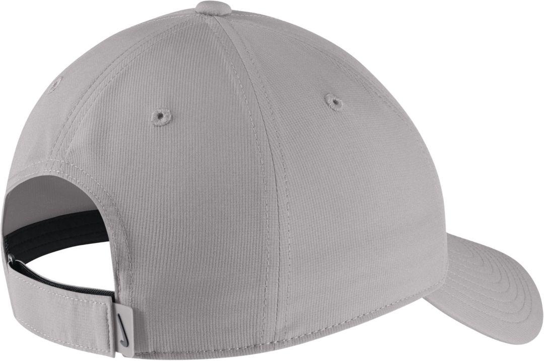 45aaa4942 Nike Men's New York Yankees Dri-FIT Legacy 91 Adjustable Hat