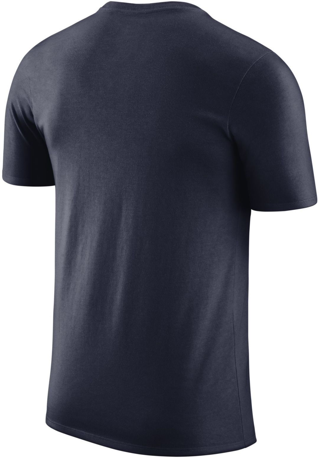 the latest ab62c 99d7b Nike Men's New York Yankees Practice T-Shirt
