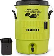 Igloo 5 Gallon Hand Wash Station product image