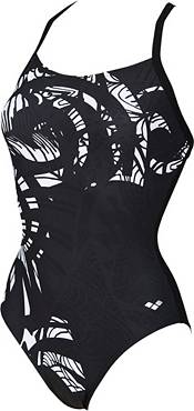 arena Women's Gem Crossback One Piece Swimsuit product image