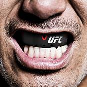 OPRO Adult UFC Silver Mouthguard product image