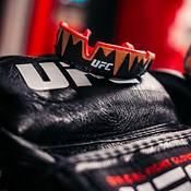 OPRO Adult UFC Platinum Mouthguard product image