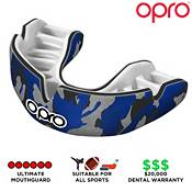 OPRO Adult Power-Fit Mouthguard product image