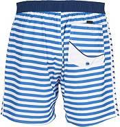 arena Men's Icons Printed Boxer Swim Trunks product image