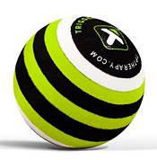TriggerPoint MB1 2.5'' Massage Ball product image
