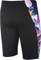 arena Men's Glow Floral Jammer product image