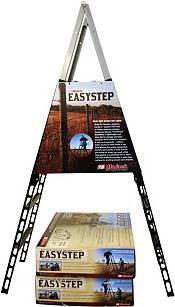 MoJack EasyStep Folding Ladder product image