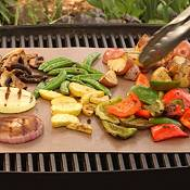 Yoshi Copper Grill and Bake Mats – As Seen on TV product image