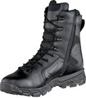 Irish Setter Men's Ravine 9'' Side-Zip UltraDry Waterproof Tactical Boots product image