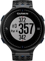 Garmin S5 Golf GPS Watch product image