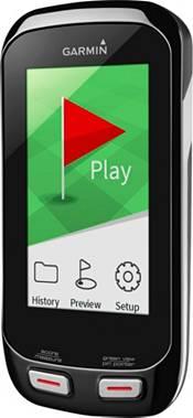 Garmin Approach G8 Golf GPS product image