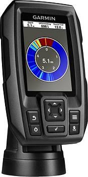 Garmin Striker 4 GPS Fish Finder (010-01550-00) product image