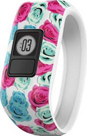Garmin Kids' vivofit jr. Activity Tracker product image