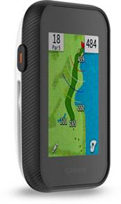 Garmin Approach G30 GPS product image