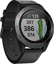 Garmin Approach S60 Premium Golf GPS Watch product image