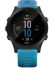 Garmin Forerunner 945 Music GPS Running Smartwatch Bundle product image