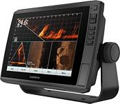 Garmin ECHOMAP Ultra 106sv Fish Finder (010-02112-01) product image