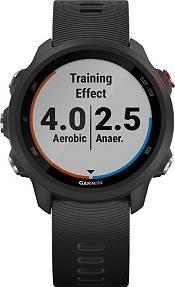 Garmin Forerunner 245 Music GPS Running Smartwatch product image