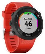 Garmin Forerunner 45 GPS Running Smartwatch product image