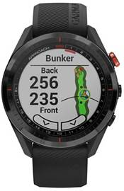 Garmin Approach S62 Premium GPS Golf Watch product image