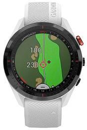 Garmin Approach S62 Premium GPS Golf Watch product image