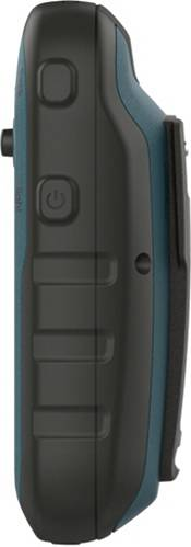 Garmin eTrex 22x Rugged Handheld GPS product image