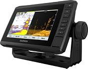Garmin ECHOMAP UHD 74cv Fish Finder (010-02335-01) product image