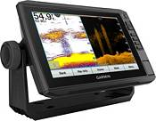 Garmin ECHOMAP UHD 94sv Fish Finder (010-02343-01) product image