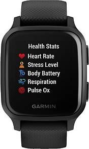 Garmin Venu Square Music Smartwatch product image