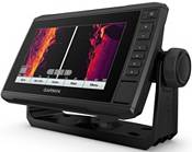 Garmin ECHOMAP UHD 73sv with GT56UHD-TM Transducer (010-02519-01) product image