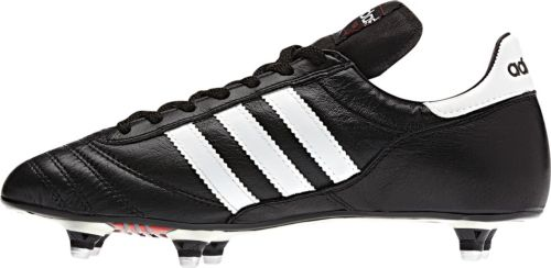 7b813a829 adidas Men s World Cup SG Soccer Cleat