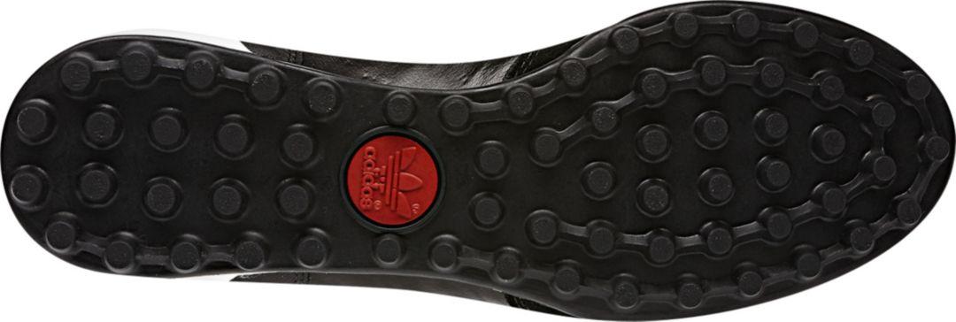 adidas originals shoes sale, Adidas Mundial Team Mens