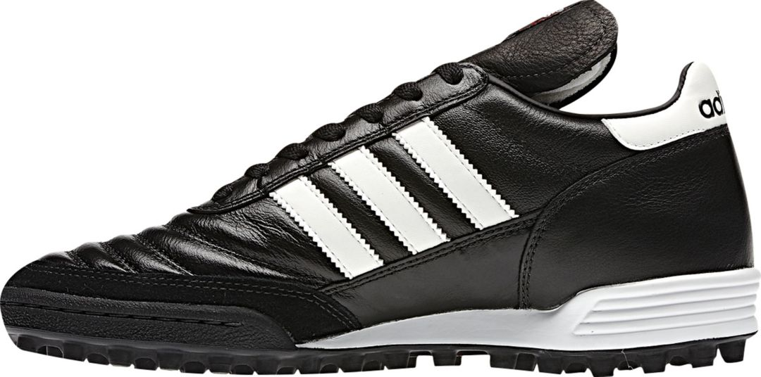 adidas Men's Mundial Team Soccer Shoes | DICK'S Sporting Goods