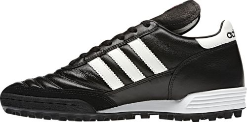 afc75567f2b186 adidas Men s Mundial Team Soccer Shoes