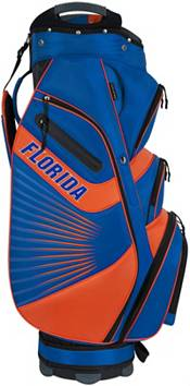 Team Effort The Bucket II Florida Gators Cooler Cart Bag product image