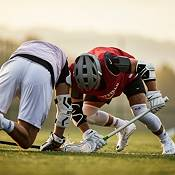 Nike Men's Vapor 2018 Lacrosse Gloves product image
