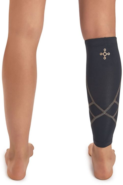 f97fba1a9b Tommie Copper Women's Performance Compression Calf Sleeve | DICK'S ...