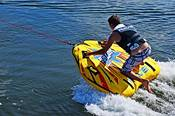 Rave Razor 2 Person Towable Tube product image