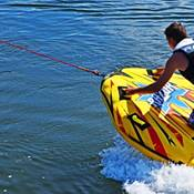 Rave Sports 2-Rider Tow Rope product image