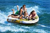 Rave Sports Nighthawk 3-Person Towable Tube product image