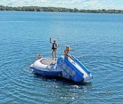 Rave Sports O-Zone Plus Water Bouncer Package product image