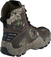 Irish Setter Women's VaprTrek 8'' Mossy Oak 400g Waterproof Hunting Boots product image