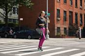 DSG Women's Lightweight Cinch Sweatpants product image