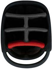 Team Effort Georgia Bulldogs Gridiron III Stand Bag product image