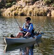 Onyx Adult Kayak Fishing Life Vest product image