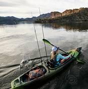 Field & Stream Ace Kayak Paddle product image