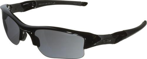 Oakley Men s Flak Jacket XLJ Sunglasses  cbbabe685f